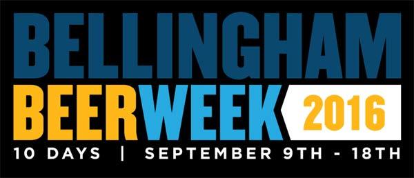 bellingham_beer_week-16