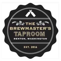brewmasters-taproom-250