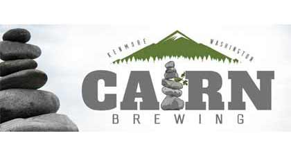 cairn_brewing_banner2