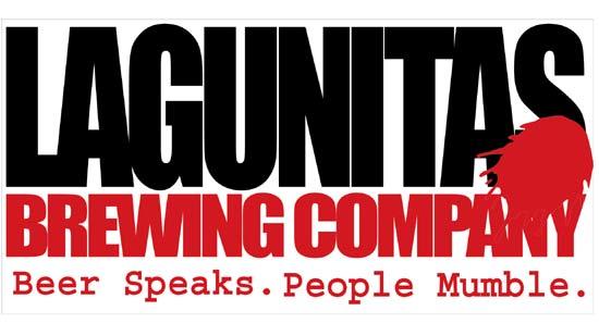 lagunitas_logo-1