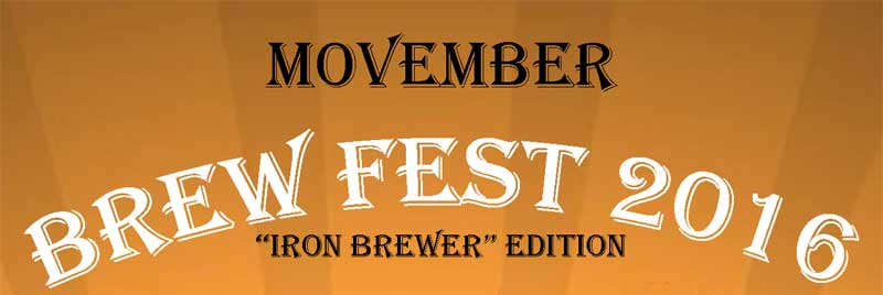 movember-brewfest-16sm