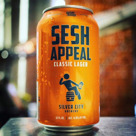 silver_city_sesh-appeal