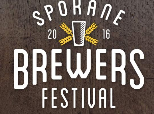 spokane_brewers_festival