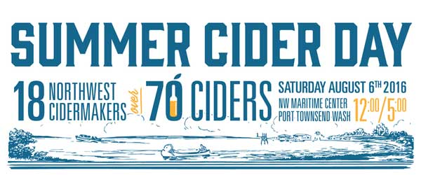 summer-cider-days-2016