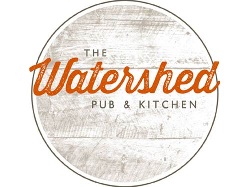watershed_pub_logo-500