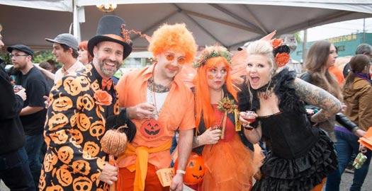 pumpkin_royalty