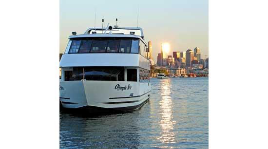 waterways-cruises