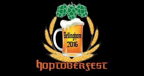 bellingham-hoptoberfest-201