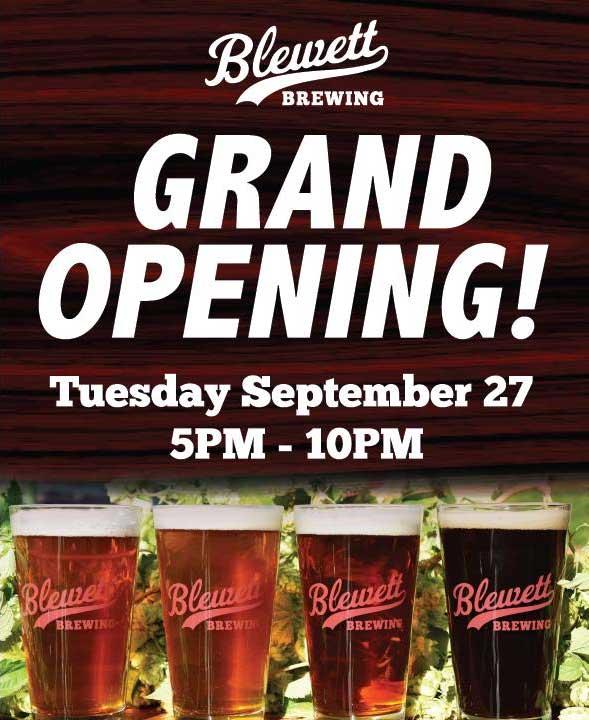 blewett_brewing-grand-1
