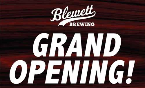 blewett_brewing-grand-2