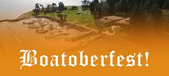 boatoberfest