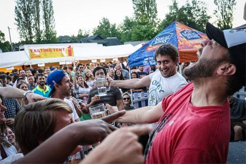 fremont_okoberfest_crowd-fb