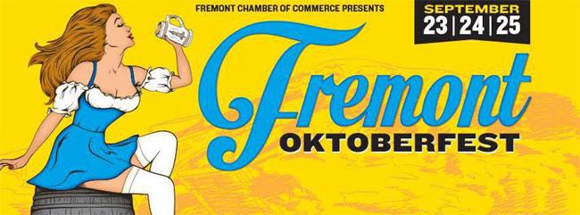 fremont_oktoberfest-16_bann