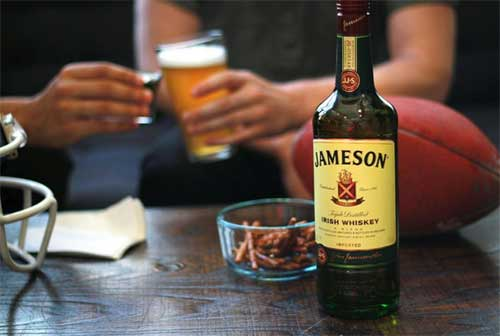 jameson-beer-1