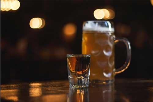 jameson-beer-2