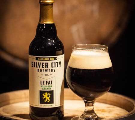 silver_city_le_fat-16