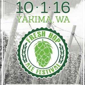 yakima_fresh_hop-2016
