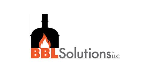 bbl-logo-lrg