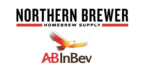 northern-brewer-ab