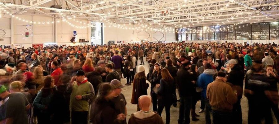 washington-winter-beer-fest