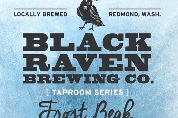 black-raven-frost-beak