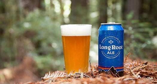 hub_long-root