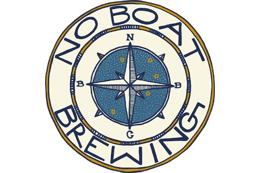 no-boat-brewing-logo-feat