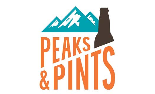 peaks_and_pints_featured