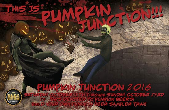 pumpkin-junction-16