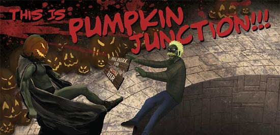 pumpkin-junction-16sm
