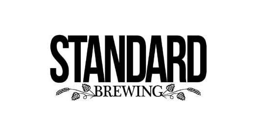 standard_brewing-featured