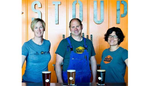 stoup_crew_featured