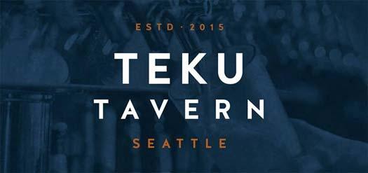 teku_tavern-1