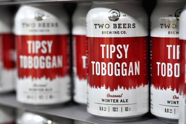 two_beers_tipsy