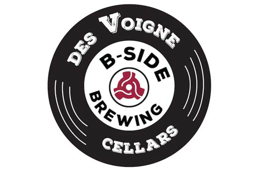 b-side_brewing-featured