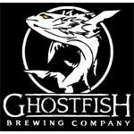 ghostfish-ad-1