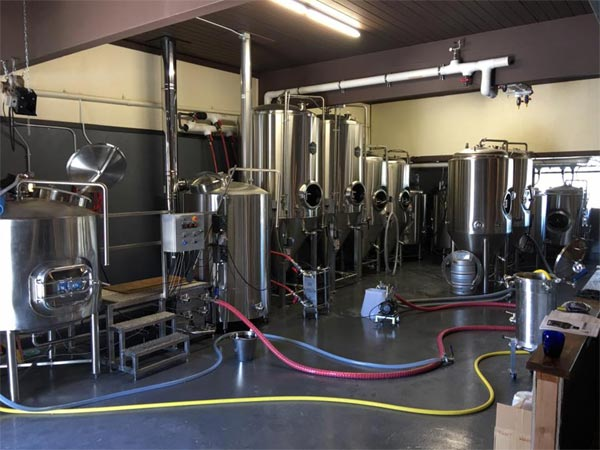 bastion-brewing-brewhouse