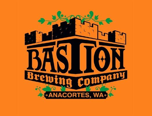 bastion-brewing-featured