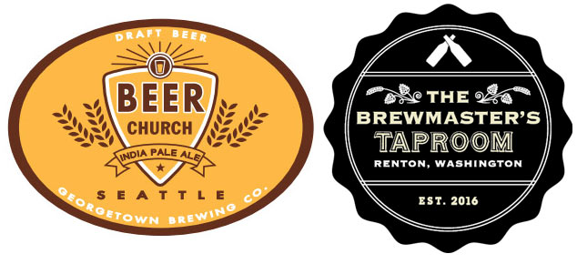 beer-church-brewmasters