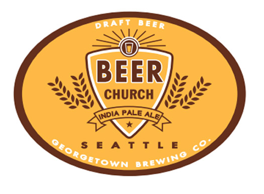beer_church_ipa-feature
