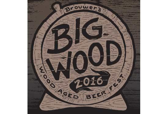 big-wood-16sm