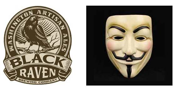 black-raven-guy-fawkes