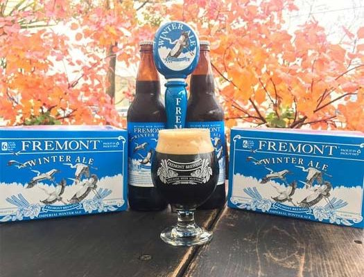fremont-winter-ale