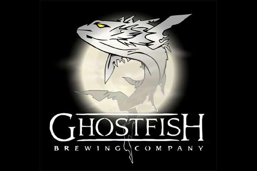 ghostfish-featured