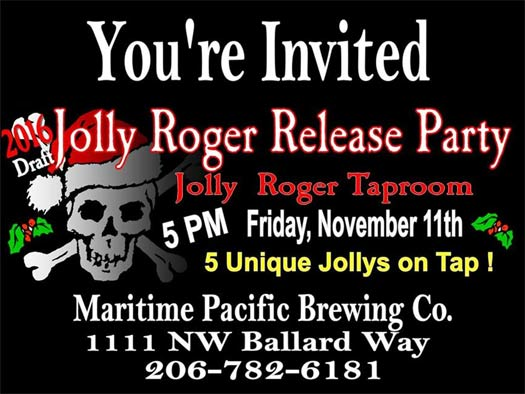 jolly_roger_release-2016
