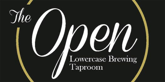 lowercase-opening