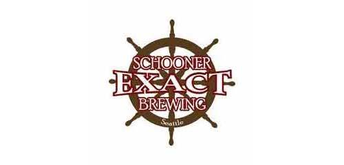 schooner_exact_logo_500