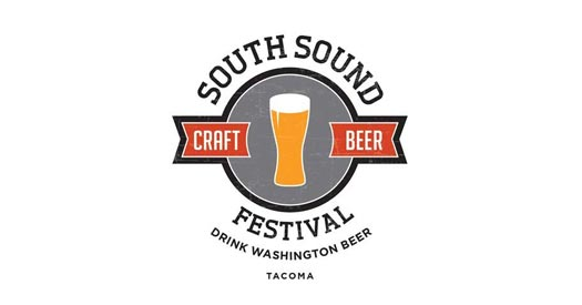 south-sound-beerfest-featur