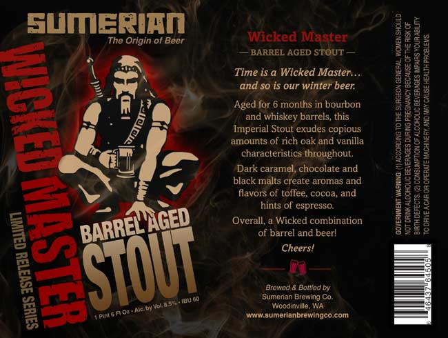 sumerian_brewing-wicked