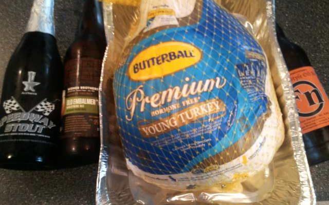 turkey_beer_001